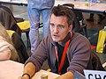 Thierry Chavant - Bagnols sur Cèze - P1240502.jpg