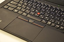 Lenovo ThinkPad X201 TrackPoint Drivers for Windows 7