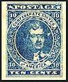 Thomas-Jefferson-CSA-stamp.jpg