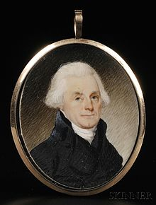 The early developments in the career of thomas jefferson