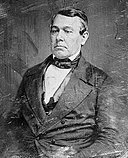 Thomas Corwin,between 1844 and 1860.jpg