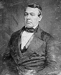 Thomas Corwin,between 1844 and 1860.jpg