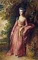 Thomas Gainsborough (1727-1788) - Mrs Hamilton Nisbet (1756–1834) - NG 1521 - National Galleries of Scotland.jpg