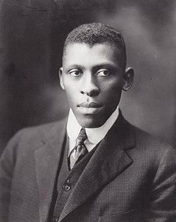 Thomas Monroe Campbell