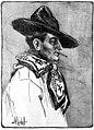 Thomas Oberle portrait by J. A. Cahill.jpg