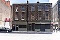 Thomas Street (Dublin 8) - panoramio (4).jpg