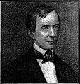 Thomas Thompson (1797-1869).jpg