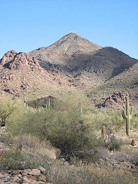 Thompson Peak McDowell Mountains.jpg