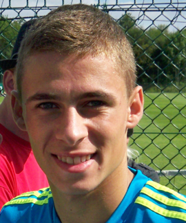 Hazard with Lens in 2011 Hazard.png