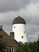 Thorney windmill.jpg