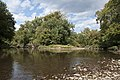 Three Creeks - Confluence of Alum and Big Walnut Creek 2.jpg