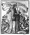 Three classical figures, 1537. Wellcome L0004181.jpg