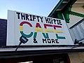 Thrifty Hippie Cafe.jpg