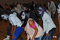 Thrill the World Toronto 2009 3.jpg