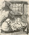 Through the looking glass and what Alice found there (1897) (14595068518).jpg