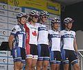 Thuringen Rundfahrt Team bigla.jpg