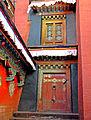 Tibet-6062 (2212626661).jpg