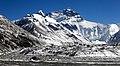 Tibet & Nepal (5162409641).jpg