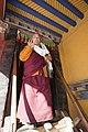 Tibet & Nepal (5180518798).jpg