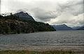 Tierra del Fuego13(js).jpg