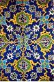 Tiles, Istanbul (456352515).jpg