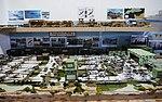 Tillamook Air Museum in Tillamook, Oregon 20.jpg