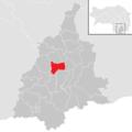 Tillmitsch im Bezirk LB.png