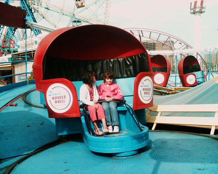 File:Tilt-A-Whirl Friend.jpg