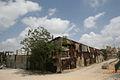 Tin shack in Shapira.jpg