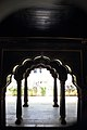 Tipu Sultan's Summer Palace.jpg