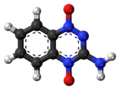 Tirapazamine-3D-balls.png