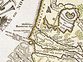 Tirion RomanNetherlands 1750.jpg