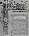 Tissus et nouveauts 1900 (1900) (14596807139).jpg