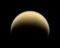Titan - June 08 2016 (37177055064).png
