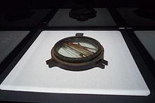 Titanic's porthole.JPG