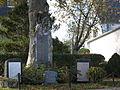 Titschendorf-Kriegerdenkmal.jpg
