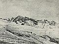 To the snows of Tibet through China (1892) (14597142679).jpg