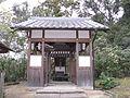 Todaiji karakuni-jinja.jpg