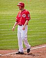 Todd Frazier 8-19-2012.jpg