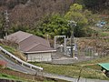 Togawa power station (Nagano) survey.jpg