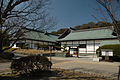 Tokushima castle 04.JPG