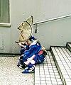 Tokushima folk wear.jpg