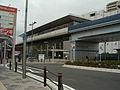 Tokyo Adachi odai sta 001.jpg