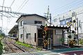 Tokyu-Oimachi-Line-Kuhonbutsu-Station-01.jpg