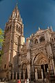 Toledo. Catedral.jpg