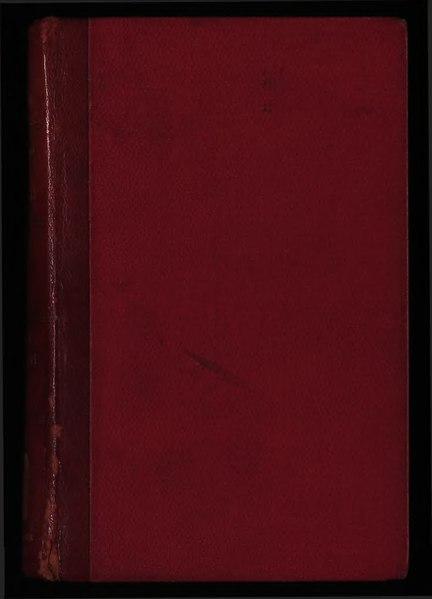File:Tolstoï - Œuvres complètes, vol15.djvu