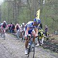 Tom Boonen in Bos van Wallers-Arenberg.JPG