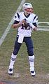 Tom Brady 2014.jpg