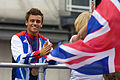 Tom Daley London.jpg