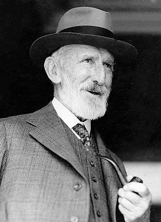 Tom Garrett - Tom Garrett in 1937